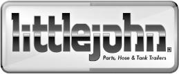 6HTS - HOSE TUBE STRAP 6IN FULL